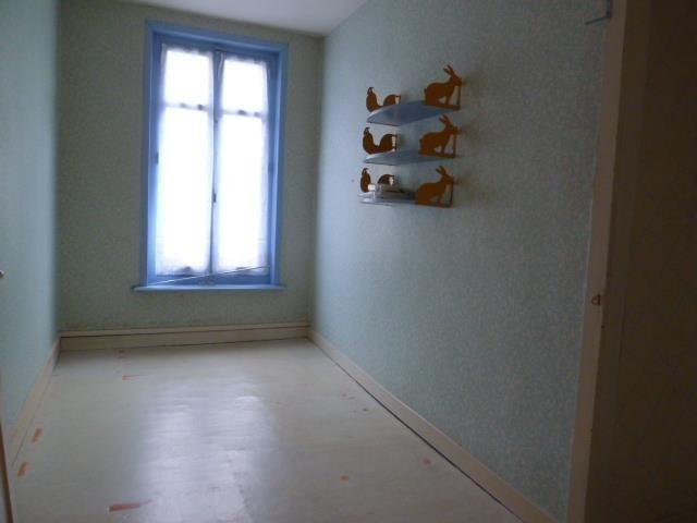 Produit d'investissement maison / villa Lillers 60000€ - Photo 6