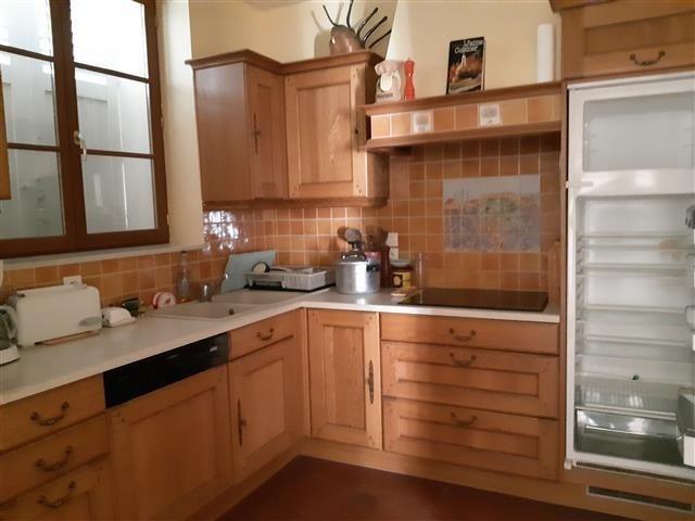 Venta  casa Saacy sur marne 229000€ - Fotografía 4