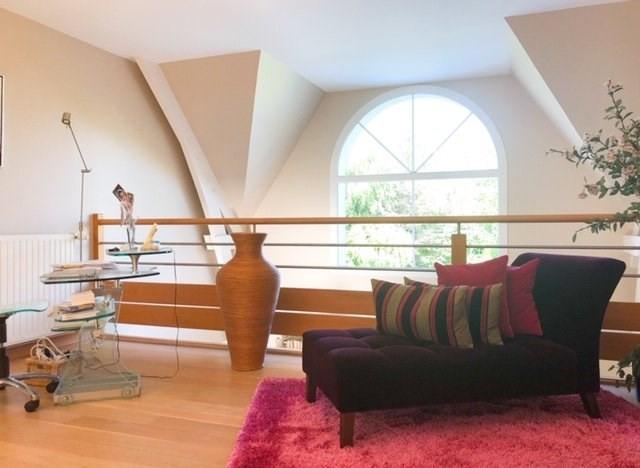 Vente de prestige maison / villa Caen 569000€ - Photo 4