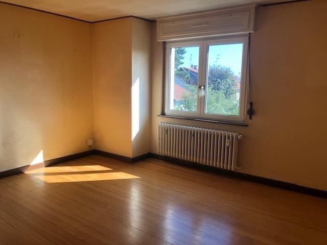 Location appartement Bischheim 735€ CC - Photo 3