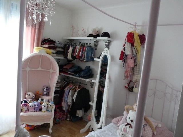 Venta  apartamento Saint-etienne 86000€ - Fotografía 6