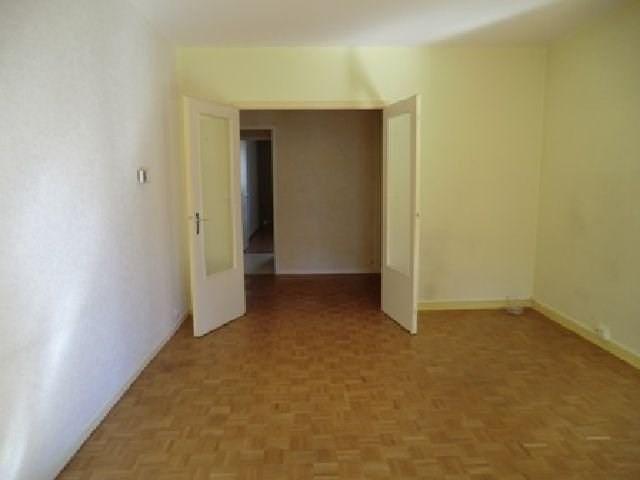 Rental apartment Chalon sur saone 672€ CC - Picture 12