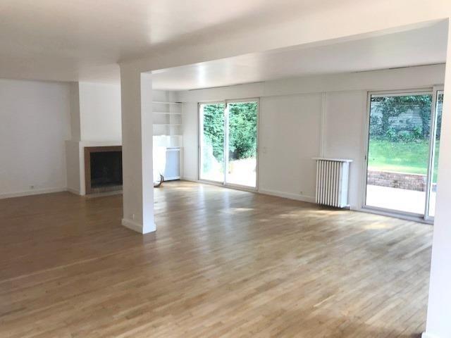 Venta de prestigio  casa Louveciennes 1095000€ - Fotografía 4