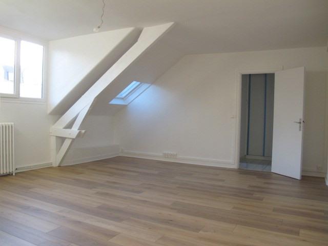 Alquiler  apartamento Paris 20ème 2534€ CC - Fotografía 2