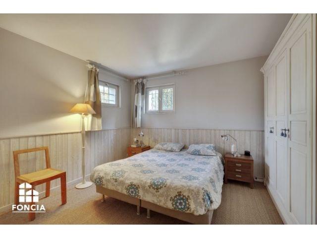 Deluxe sale house / villa Suresnes 1635000€ - Picture 18