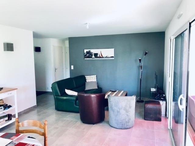 Sale house / villa Baden 429000€ - Picture 4
