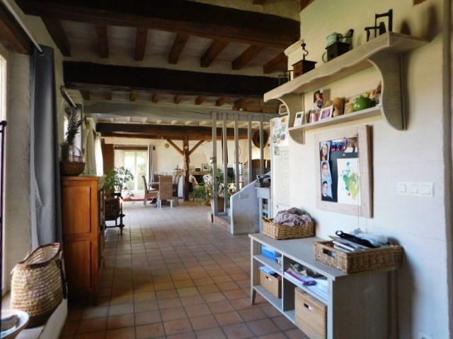 Vente maison / villa Mont-de-marsan 235000€ - Photo 15