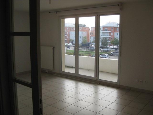 Location appartement Souffelweyersheim 850€ CC - Photo 1