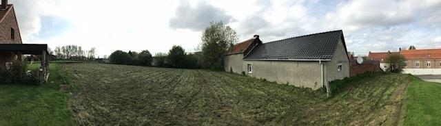 Vente terrain La comte 60000€ - Photo 4