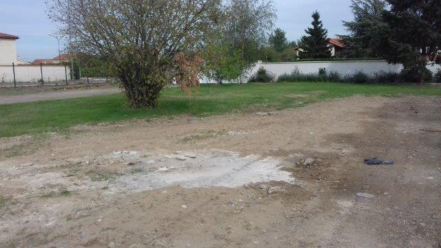 Verkauf grundstück Saint-cyprien 105000€ - Fotografie 4