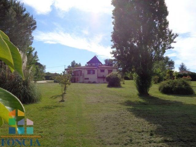 Sale house / villa Prigonrieux 429000€ - Picture 2