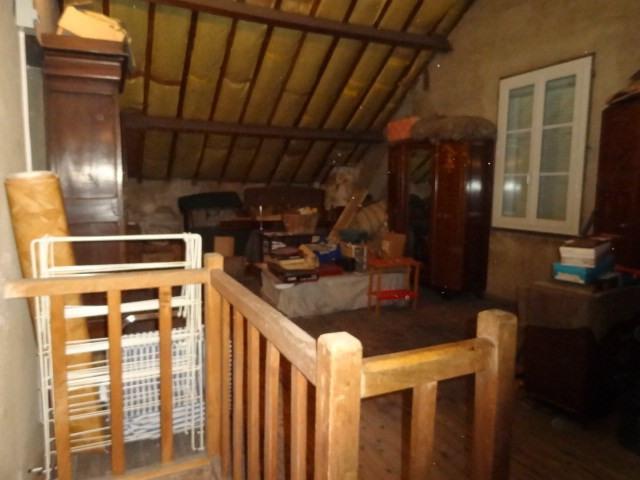 Sale house / villa Chalette sur loing 117700€ - Picture 8