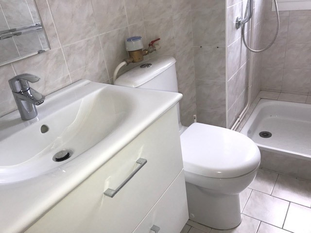 Alquiler  apartamento Grenoble 519€ CC - Fotografía 3