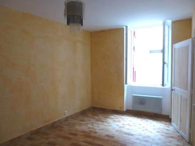Produit d'investissement immeuble Cuisery 233000€ - Photo 3