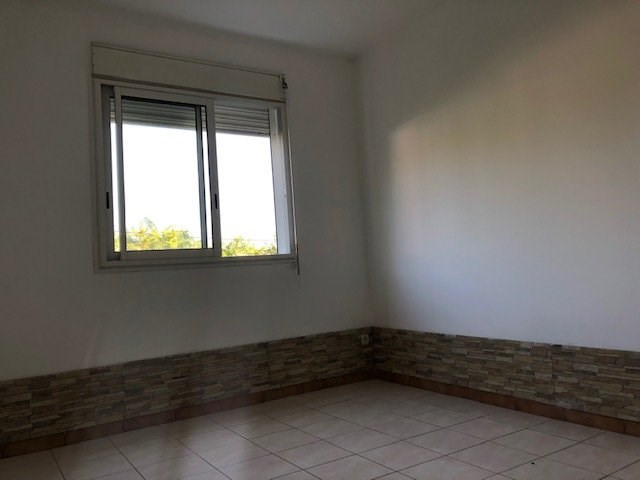 Location maison / villa Ste marie 1 700€ CC - Photo 14