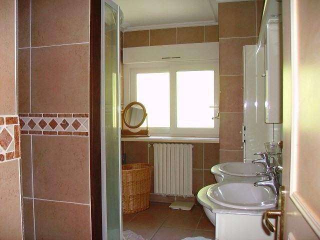 Immobile residenziali di prestigio casa Bormes les mimosas 1199900€ - Fotografia 9