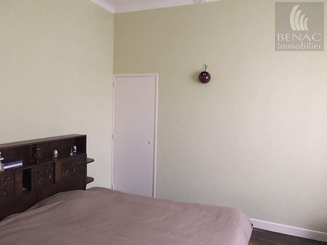 Продажa дом Albi 215000€ - Фото 3