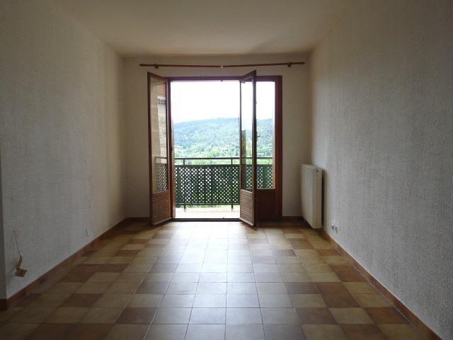 Vente appartement Aix en provence 220000€ - Photo 3