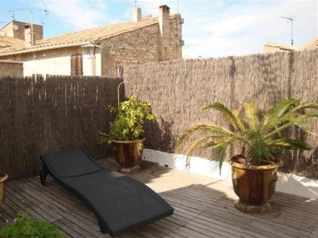 Vente appartement Marsillargues 183000€ - Photo 2
