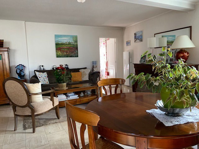 Sale apartment Morsang sur orge 234 000€ - Picture 5