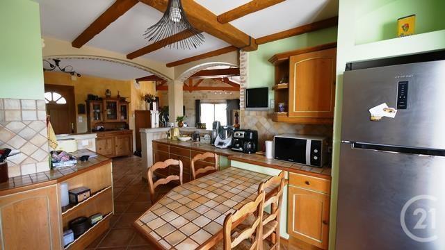 Vente maison / villa St denis les bourg 330000€ - Photo 4