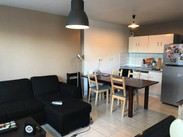 Vente appartement Saint-pierre-de-chandieu 145 000€ - Photo 5