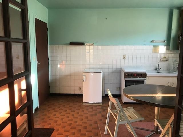 Vente maison / villa Argentine 190000€ - Photo 5