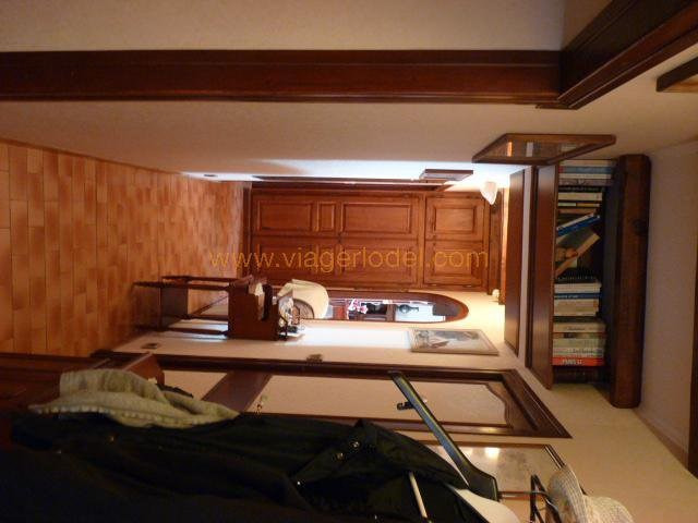 Life annuity apartment Arles 42 000€ - Picture 12