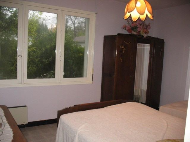 Sale house / villa Etaules 159900€ - Picture 5