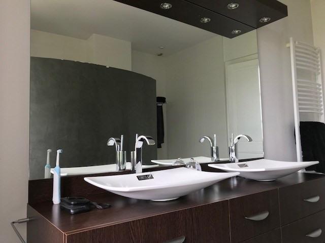 Vente de prestige maison / villa Bonson 695000€ - Photo 9