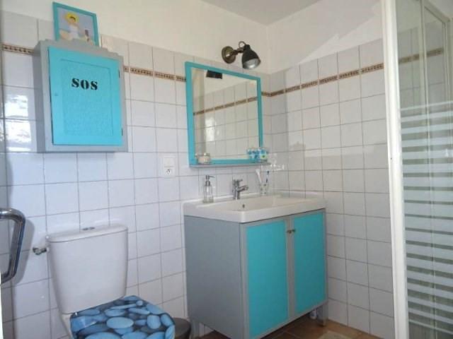 Vente maison / villa Tournay 250000€ - Photo 3