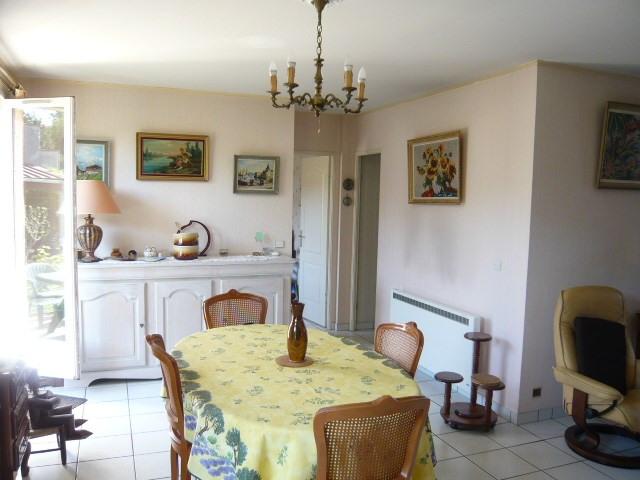 Vente maison / villa Soisy sur seine 415000€ - Photo 3