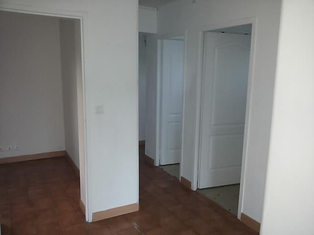 Vente appartement Gradignan 186500€ - Photo 5