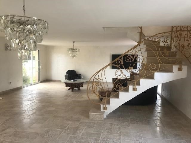 Sale house / villa Garancieres 541 500€ - Picture 6