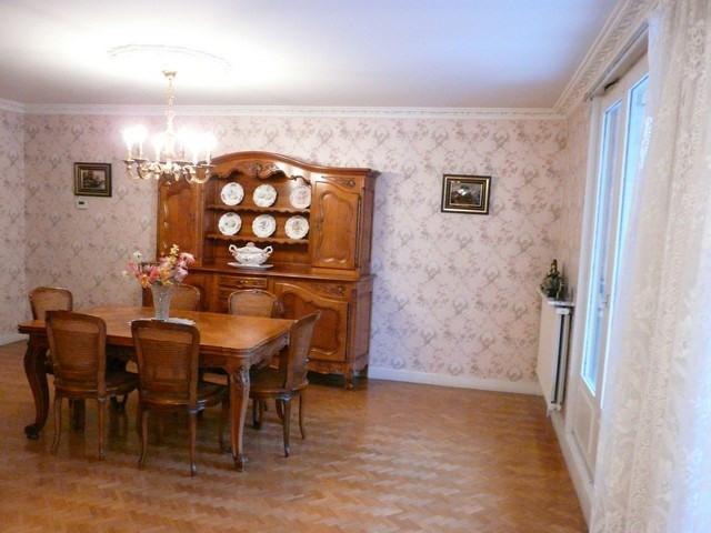 Verkoop  appartement Saint-priest-en-jarez 125000€ - Foto 4