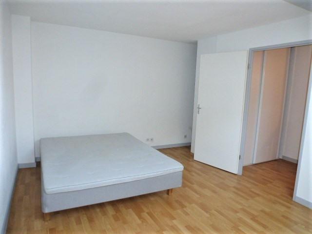 Vente appartement Capbreton 227900€ - Photo 12