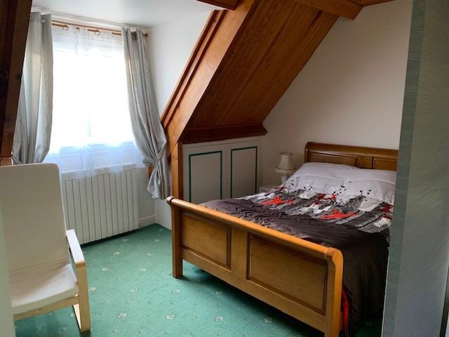 Vente maison / villa Maintenon 278780€ - Photo 9