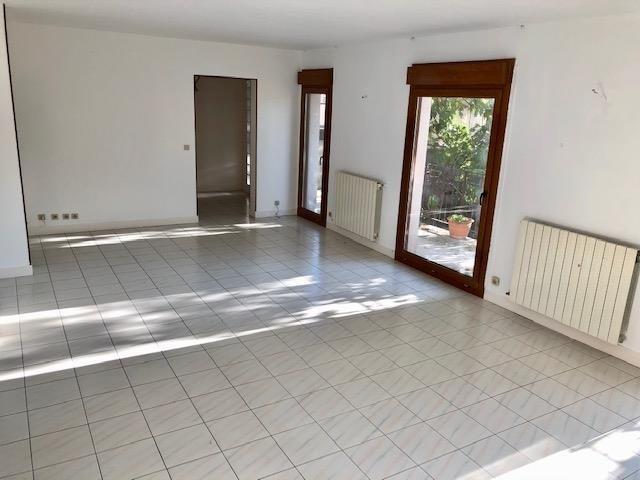 Vente maison / villa Arcueil 780000€ - Photo 2