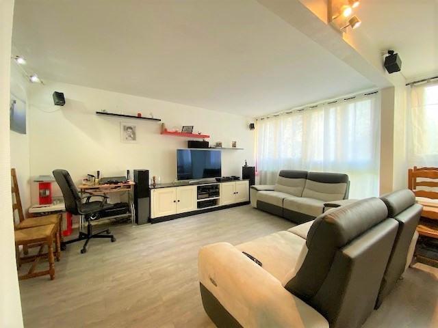 Appartement Bezons 4 pièces - 76 m²