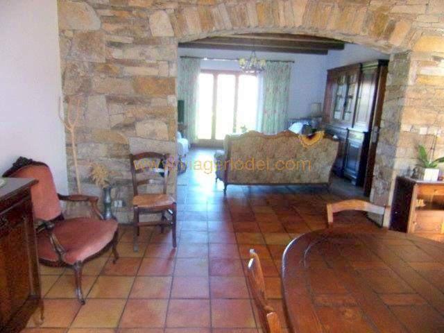 Lijfrente  huis Cessenon-sur-orb 80000€ - Foto 6