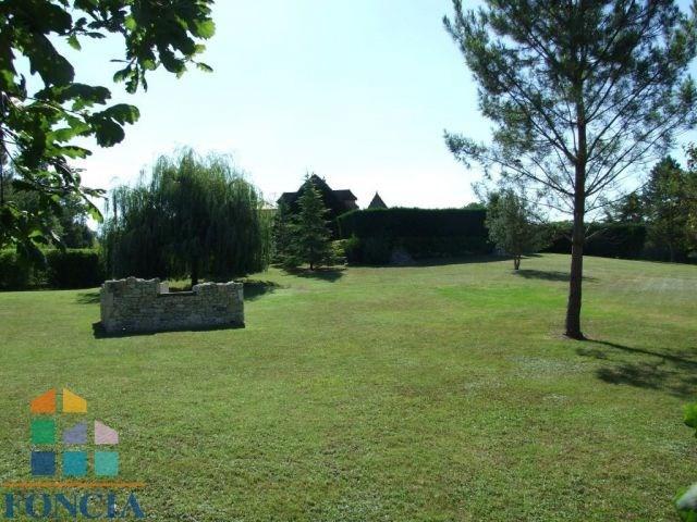 Sale house / villa Razac-de-saussignac 375000€ - Picture 13