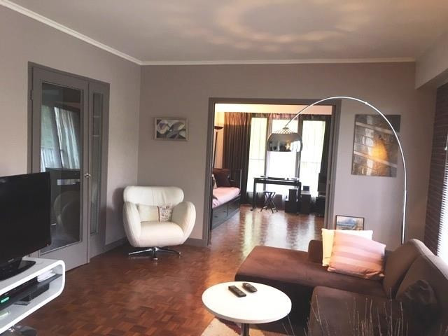 Vente appartement Marly le roi 280000€ - Photo 1