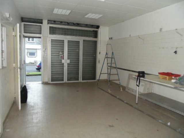 Sale office Grenoble 89000€ - Picture 5