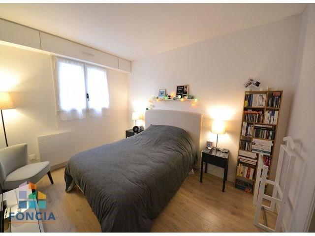 Vente appartement Suresnes 598000€ - Photo 9