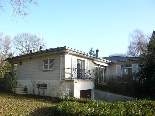 Sale house / villa Etiolles 447500€ - Picture 1