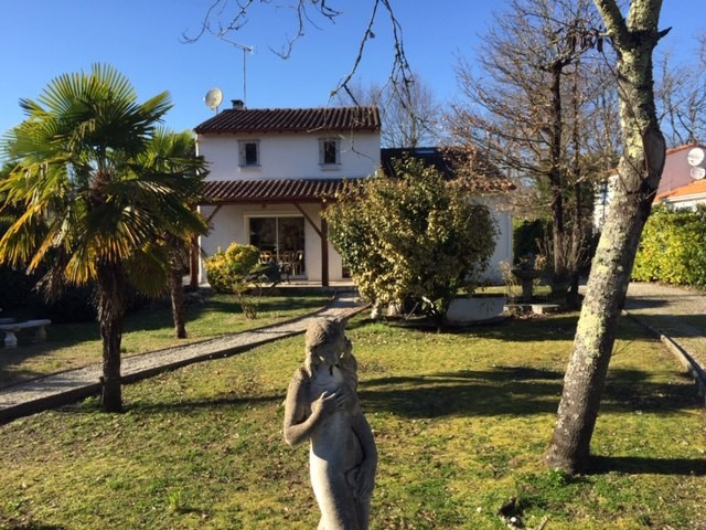 Vente maison / villa Etaules 264 500€ - Photo 14