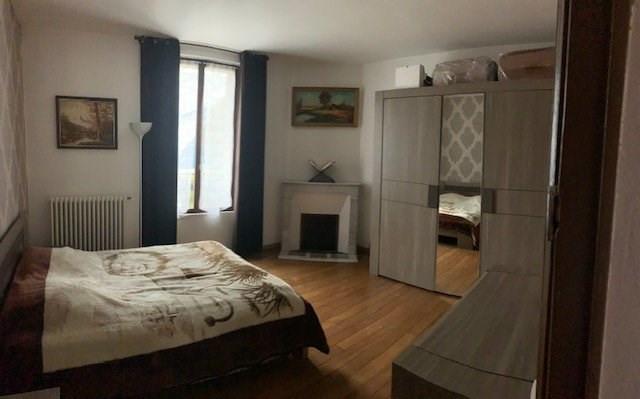Vente maison / villa Nangis 300000€ - Photo 8