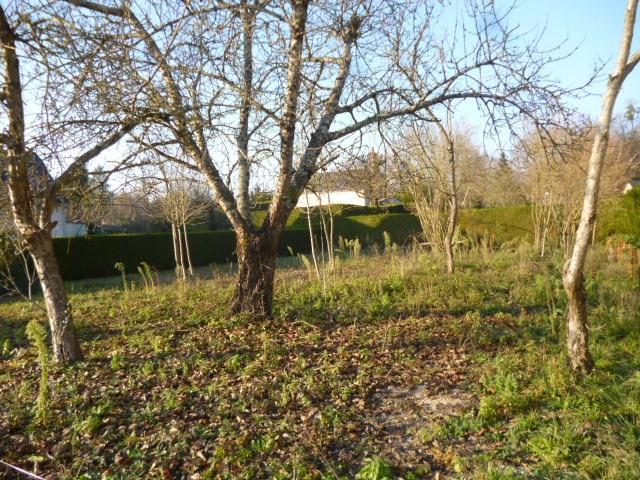 Sale house / villa Fontaine les coteaux 106450€ - Picture 3