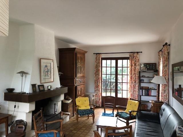 Deluxe sale house / villa Lege cap ferret 1350000€ - Picture 1