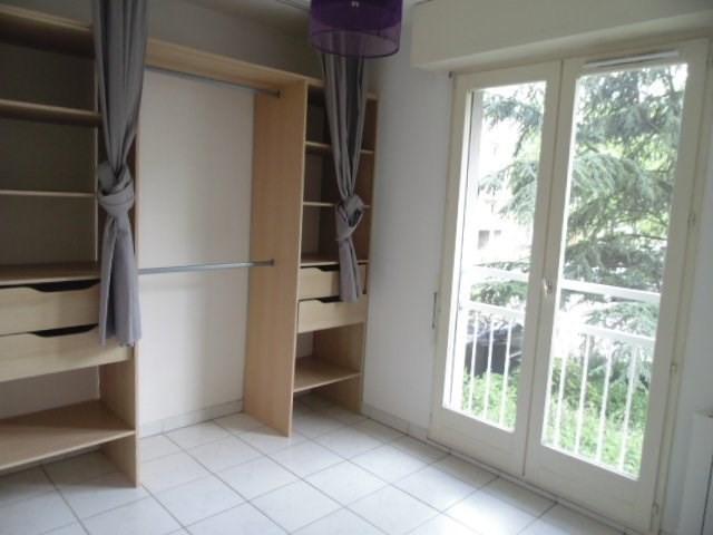 Vente appartement Grenoble 149000€ - Photo 4